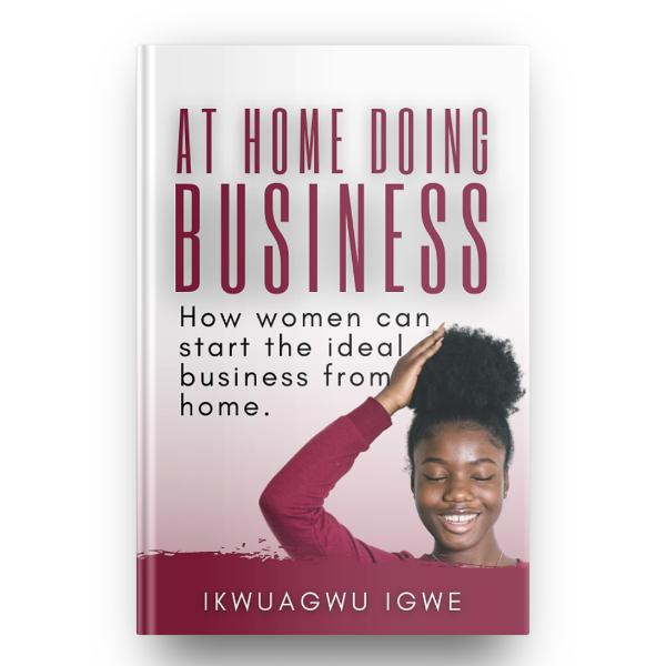 women business home