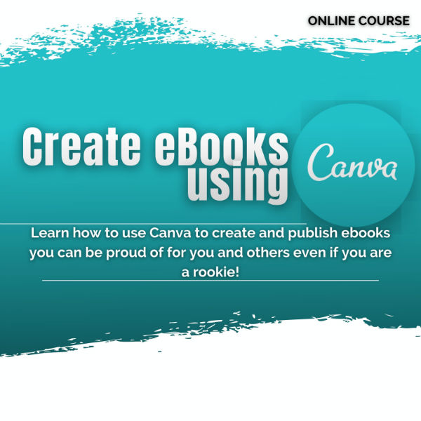 Create Record & Sell your Online Course (1)-w800-h600
